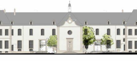 Autun Hopital Saint Gabriel.png