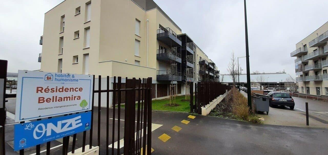 Habitat Inter Fiesch1