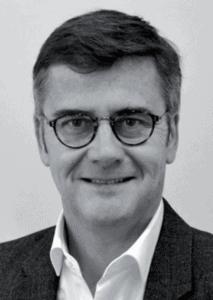 Hubert Clerbois