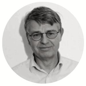 Jean Baptiste Lesort