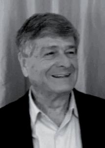 Yves Caplain