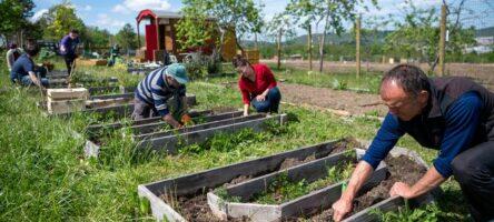 Des projets pour aider les plus démunis à se loger dans le Puy-de-Dôme et dans l'Allier