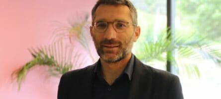 Matthieu de Châlus (Habitat et Humanisme) : «Passer à 500 logements pour les jeunes d'ici 3 ans»