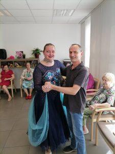 Place à La Danse V2