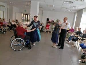 Place à La Danse V3