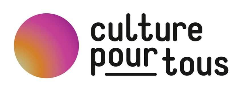 Permanence Culture pour Tous